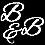 B&B Services